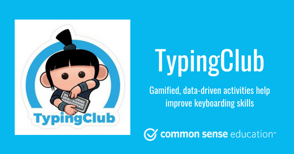 website-review-typingclub